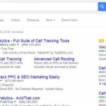 google-serp-featured