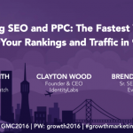 growth-marketing-conference-ppc-hacking
